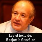 benjamin_gonzalez