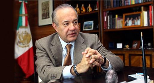 Fortalecer a la UNAM es fortalecer al país