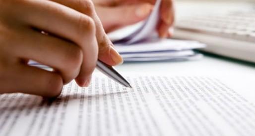 Por qué no notamos nuestros errores al redactar