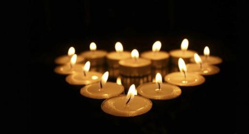 Supersticiones y ritos de año nuevo