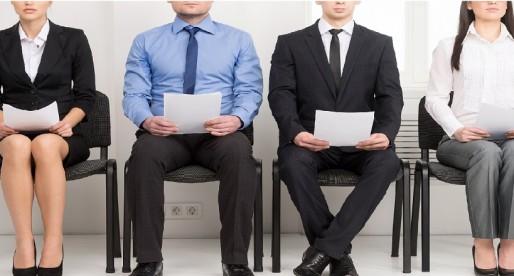 ¿De verdad contratan a los más inteligentes?