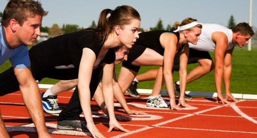 Diplomado: Enfoque de género en el deporte
