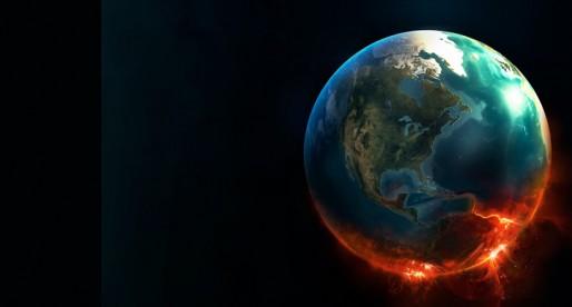 Malos entendidos acerca del calentamiento global