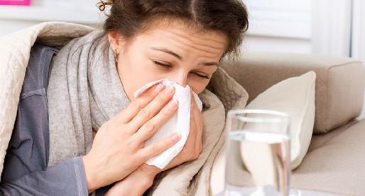 Remedios caseros contra la gripa