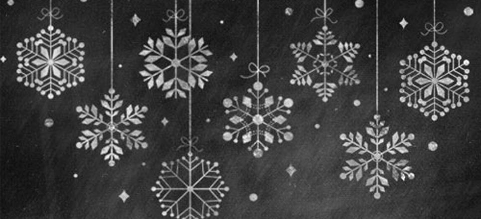 Una idea para envolver tus regalos de navidad
