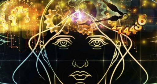 El cerebro de los adolescentes y sus enigmas