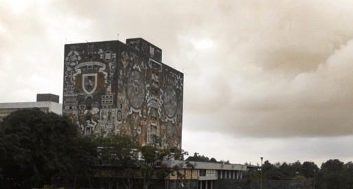 85 años  de Autonomía Universitaria
