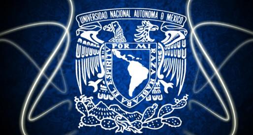 Recursos de la UNAM en línea para todos