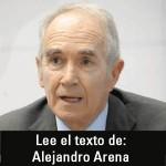 alejandro_arena