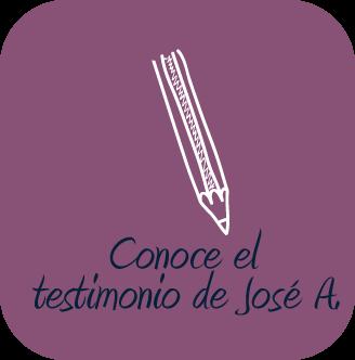 jose_a