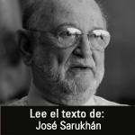 jose_sarukan_mini