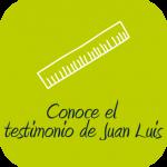 juan_luis