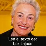 luz_lajous_miniatura