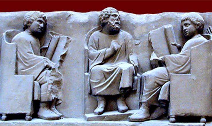 01 LUNES EDUCACION GRECIA 03