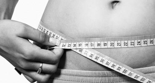 Consejos para bajar de peso después de las fiestas