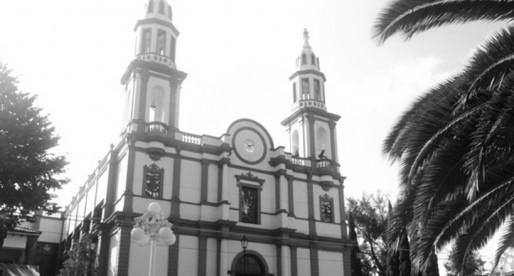 México y la  microhistoria