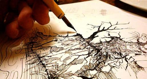 Las 5 mejores aplicaciones para dibujar