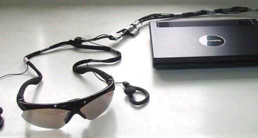 La tecnología avanza para personas con discapacidad visual