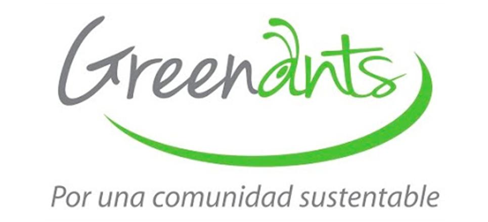 GreenAnts, cultivos hidropónicos