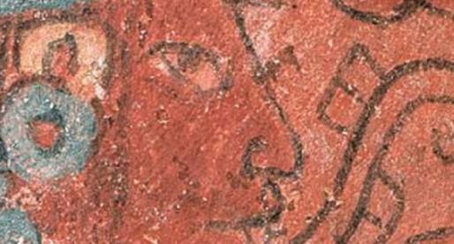 La belleza y diversidad del arte prehispánico