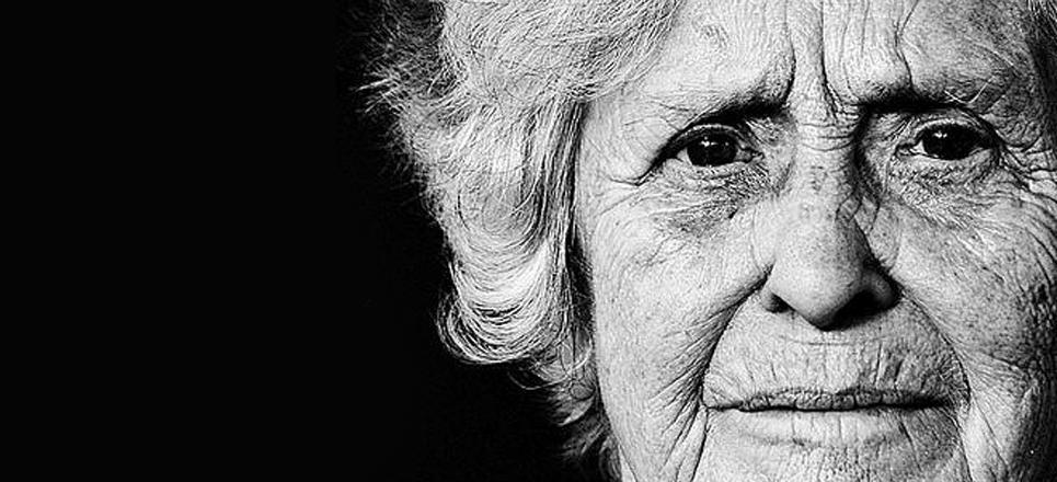 Elogio de la ancianidad según Séneca