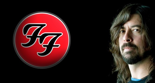20 años de Foo Fighters