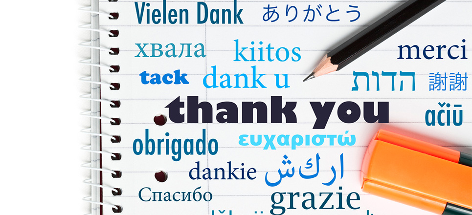 Top de las 5 mejores aplicaciones para aprender idiomas
