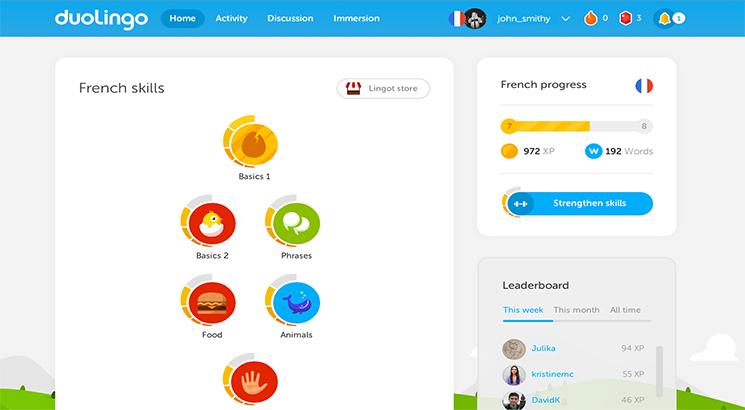 03 lunes Apps idiomas 02