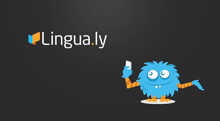 03 lunes Apps idiomas 03