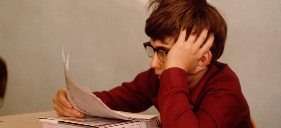 4 Consejos para estudiar para el examen de la UNAM