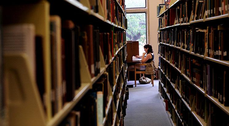 03 lunes Consejos para estudiar examen UNAM 02
