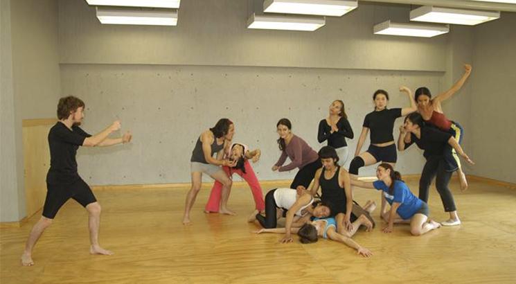 04 viernes Centro Universitario de Teatro 02