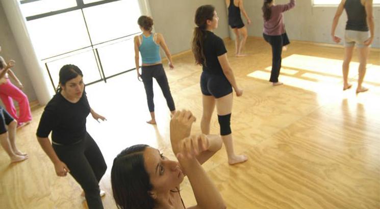 04 viernes Centro Universitario de Teatro 03