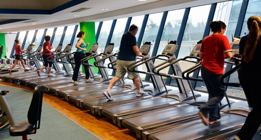 El top de los 7 consejos para elegir un buen gimnasio
