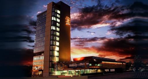 Fundación UNAM y exalumnos