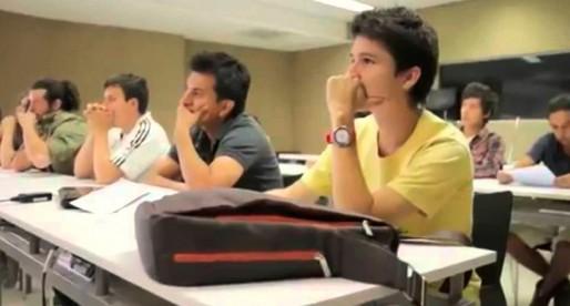 ¿Qué es la licenciatura en Tecnología?