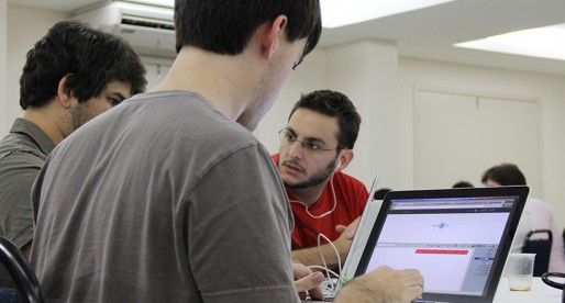 ¿Qué es un Startup?
