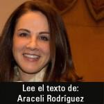 araceli_mini