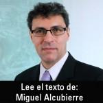 miguel_alcubierre_mini