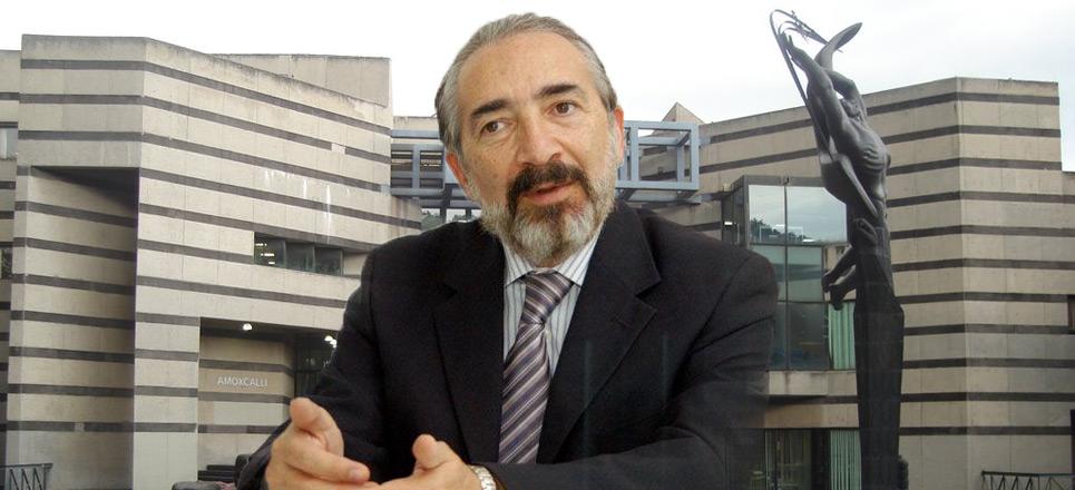 UNAM: Institución con oportunidades