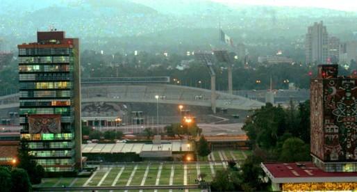 ¿Cuáles son las cuatro carreras nuevas en la UNAM?