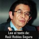 raul_robles_segura_miniatura