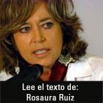 rosaura_ruiz_mini