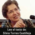 silvia_torres