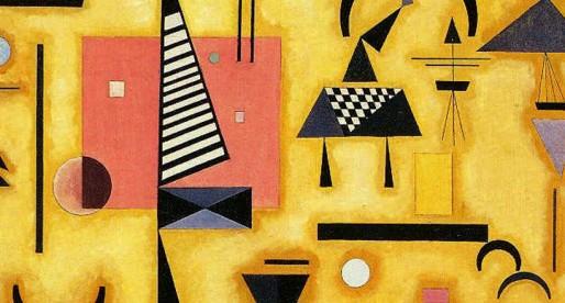 Dadaísmo: ¿Arte? No, gracias.