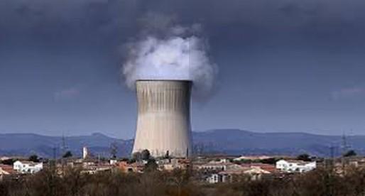 Carbono negro, el peligroso contaminante atmosférico