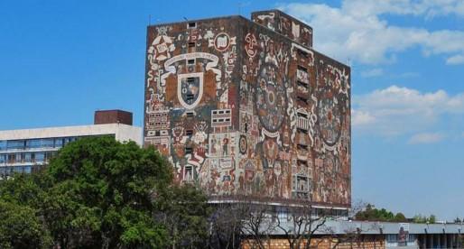 La UNAM en 5 momentos nacionalistas