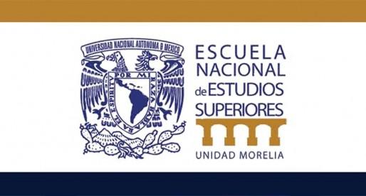Escuela Nacional de Estudios Superiores Unidad Morelia