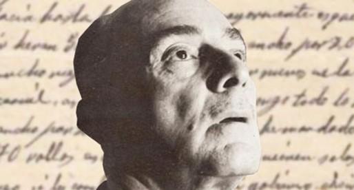 Poesía en el trópico. Carlos Pellicer