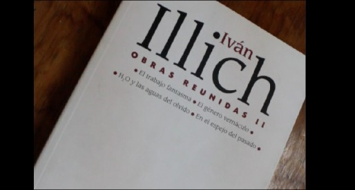 Iván Illich: un pedagogo radical.